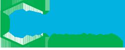 Neeta Interchem Manufacturer of Pharma Intermediates | Ankleshwar | Panoli